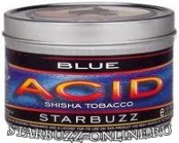 Starbuzz ACID Blue